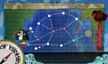 4-5中央ルート_map