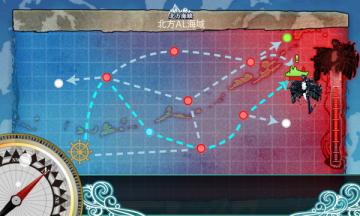 3-5中下ルート_map