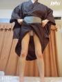 kohei-debut-yukata-sample (1)