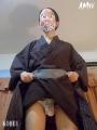 kohei-debut-yukata-sample (3)
