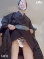 kohei-debut-yukata-sample (5)