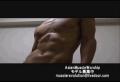 動画『モデルKAZUくん撮影風景その1』を配信します。