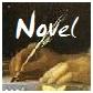 Novel-01.jpg