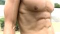 amw-PREMIUM-MODEL-YUKINAGA-videosPhots-04.png