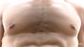 amw-PREMIUM-MODEL-YUKINAGA-videosPhots-11.png