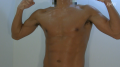 cool-musclebody-hiro-debut-03-02.png