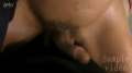 cool-musclebody-hiro-debut-sample-video-08a.png