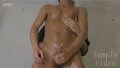 cool-musclebody-hiro-debut-sample-video-14a.png