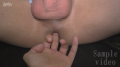 jaw-breaking-huge-cock-tatsuya-debut-sample-video-48a.png