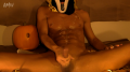 masamune-debut-Halloween-017a.png