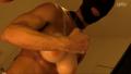 musclebusinessmanMASAMUNE-scene-11-03.png