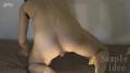 raise-its-head-huge-cock-makoto-sample-video-22a.png