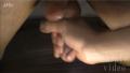 raise-its-head-huge-cock-makoto-sample-video-23.png