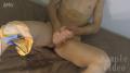 raise-its-head-huge-cock-makoto-sample-video-25a.png