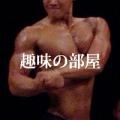 syuminoheya-02.jpg