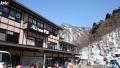 tubasa-blog-065-02.jpg