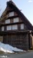 tubasa-blog-065-03a.jpg