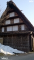 tubasa-blog-065-03.jpg