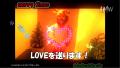 tubasa2012-2013-88_20150506223126649.png