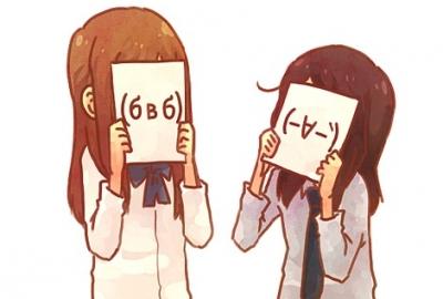 150115-2-1.jpg