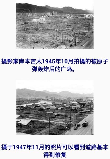 150515-2-3.jpg