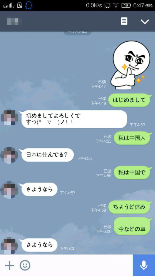 150516-1-01.jpg
