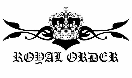 royal orderlogoブログ用