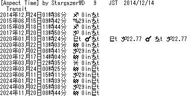 saturn_pluto_2014~2024