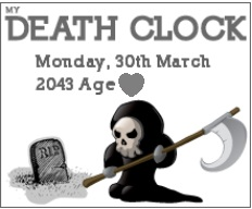 deathday.jpg