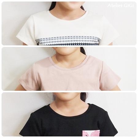 BasicT-neckline-a.jpg