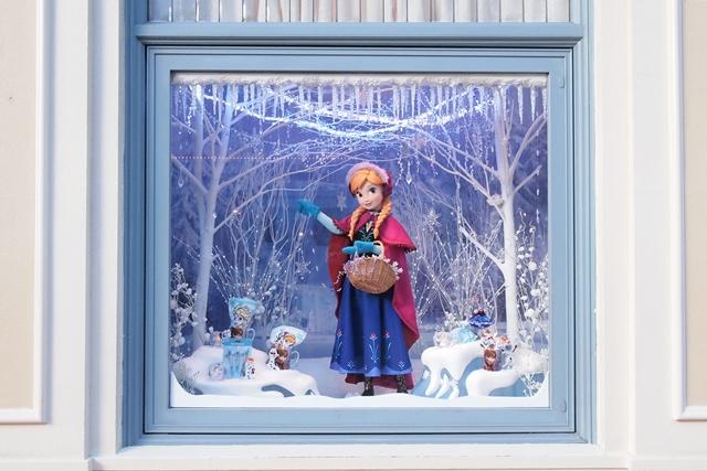 frozen-fantasy-1a.jpg
