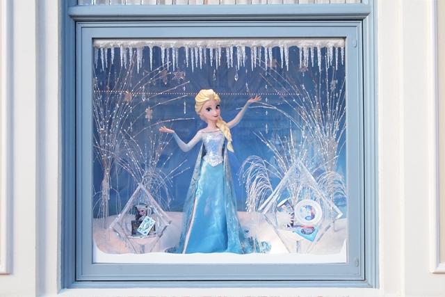 frozen-fantasy-1b.jpg