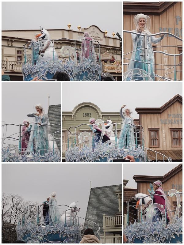 frozen-fantasy-1j.jpg