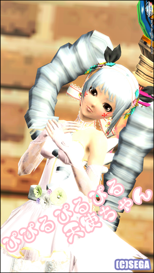pso20150606_093008_012.png