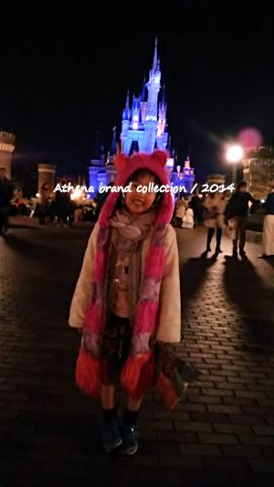 20141227-2.jpg