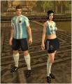 ATESPClothes_ArgentineFootball001.jpg