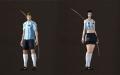 ATESPClothes_ArgentineFootball002.jpg