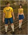 ATESPClothes_BrazilFootball001.jpg