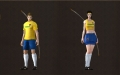 ATESPClothes_BrazilFootball002.jpg
