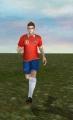 ATESPClothes_ChileanFootball001.jpg
