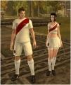 ATESPClothes_PeruFootball001.jpg