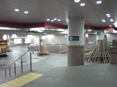 20150326駅北地下