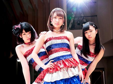 Sakuragumi_150621.jpg