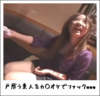 2015051503.png