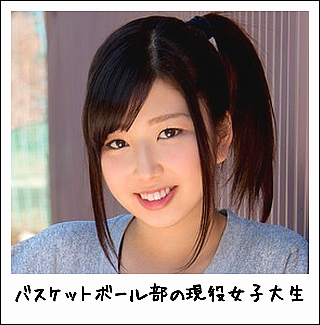 2015060202.png