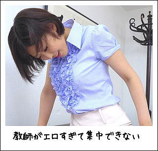 2015060203.png
