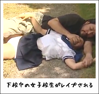 2015061304.png