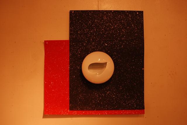 20110609石の蔵ギャラリー3018