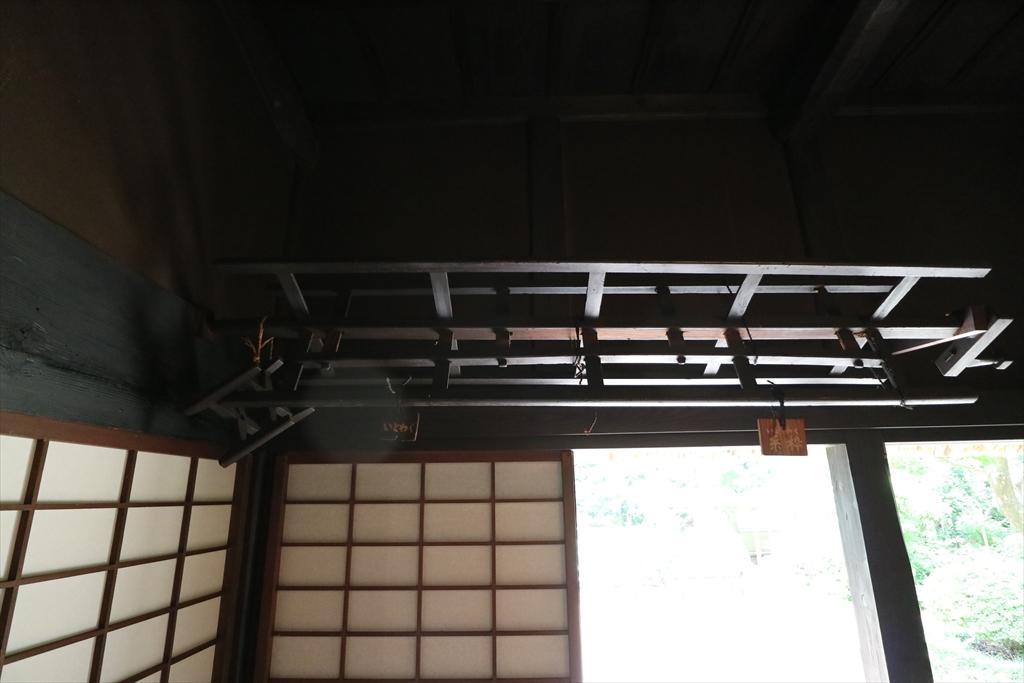旧長崎家住宅_15