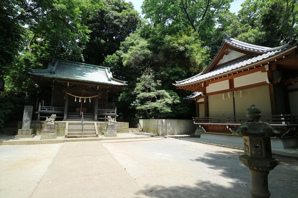 岡本八幡神社_3
